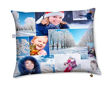 pillows-printers-Navi-Mumbai